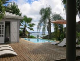 villa-coco-au-marin-martinique (12)