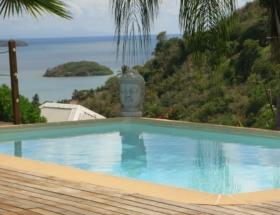 villa-coco-au-marin-martinique (25)