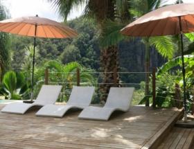 villa-coco-au-marin-martinique (26)