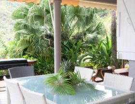 villa-coco-au-marin-martinique (27)
