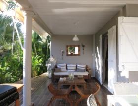 villa-coco-au-marin-martinique (37)