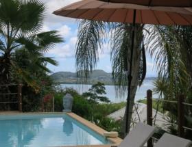 villa-coco-au-marin-martinique (8)