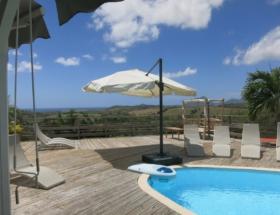 villa-cocoon-sainte-luce-martinique (18)