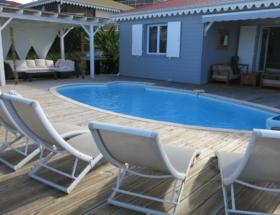 villa-cocoon-sainte-luce-martinique (32)