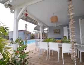 villa-cocoon-sainte-luce-martinique (16)