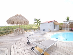 villa-cocoon-sainte-luce-martinique (28)